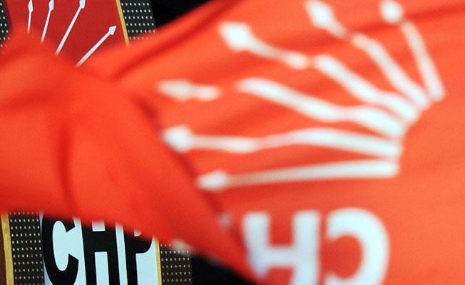CHP'li Özel: Rejim değişikliği olacağına erken seçime evet