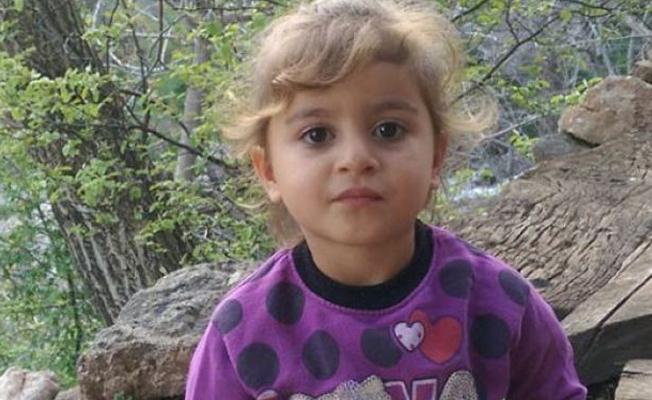 Çocukların bulduğu cisim patladı: 5 yaşındaki Toprak hayatını kaybetti