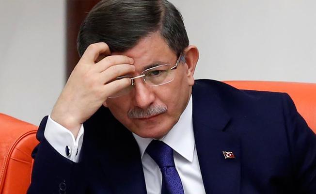 Davutoğlu'nun listesi 'hayır'a karşı özel izleniyor iddiası