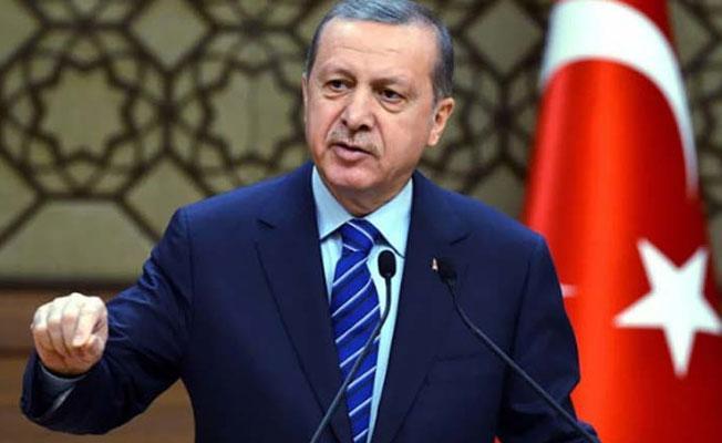 Fehim Işık: Erdoğan, geri dönüşsüz bir noktaya girdi