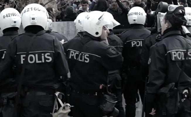 'FETÖ'den ihraç edilen polisler askere alınacak