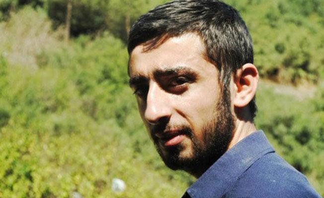 Hasan Ferit Gedik cinayeti davasında tahliye
