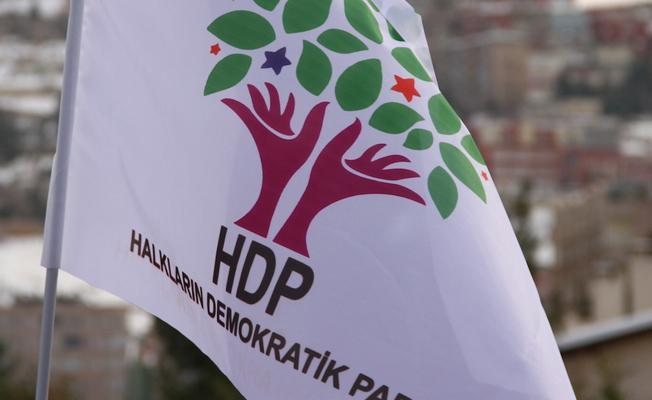 HDP'li vekiller Anayasa değişikliği oylaması için oy kullanmayacak