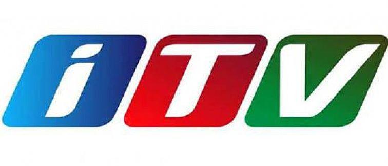İctimai TV CANLI İZLE