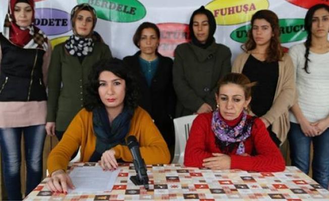 Kayyım'dan işçi kıyımı: Belediyede sadece 2 kadın çalışan kaldı