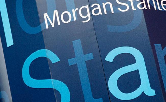 Morgan Stanley'den Türkiye kararı