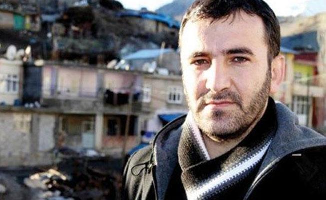 """""""Roboski'nin adalet arayışını, siyaset zemininde sürdürmek için milletvekili oldum"""""""