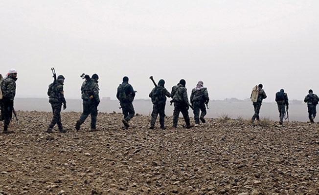 Rojavalı Lider: Menbiç IŞİD kontrolündeyken Türkiye'nin umurunda olmadı