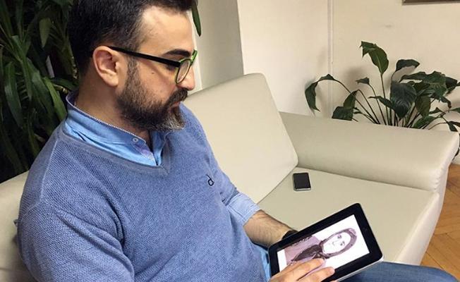 Sapancalı Erol'un Hatice Ninesi Rum kızı Sofia çıktı