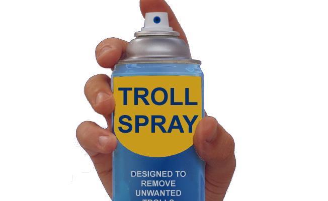 Sosyal medya trolleriyle nasıl başa çıkılır?