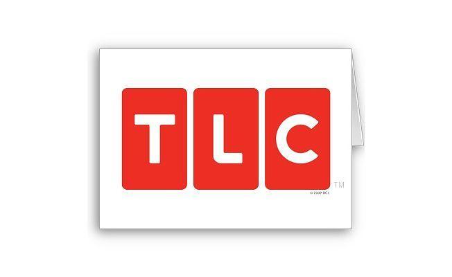 TLC TV CANLI İZLE