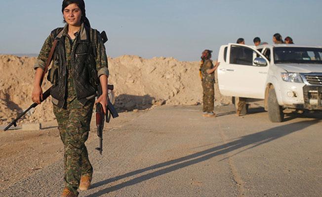 """""""Türkiye, KDP üzerinden savaş çıkarıp PKK ve Rojava Kürtlerini Şengal'den çıkarmak istiyor"""""""