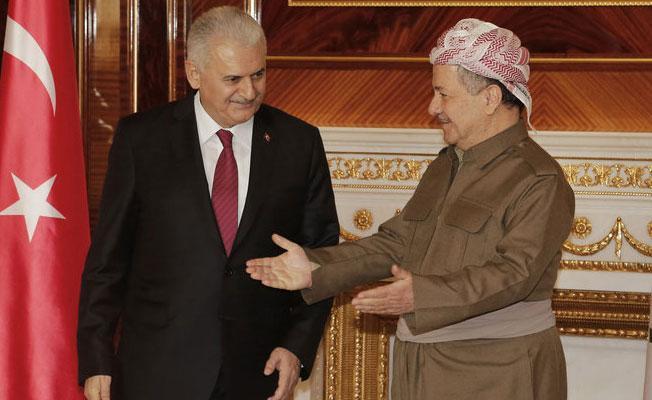 """""""Türkiye, PKK'ye karşı istediğini Irak'tan alabilir mi?"""""""
