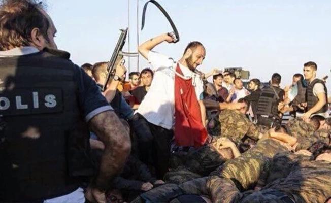"""""""Türkiye son bir neslin en ağır krizine girdi"""""""