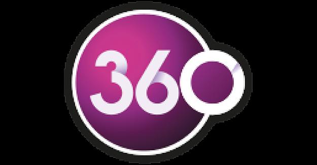 TV 360 CANLI İZLE