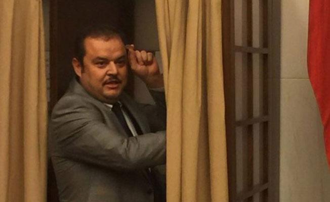 Ümit Kıvanç: AKP'lilerin açık oy verme konusundaki ısrarının sebebi nedir?