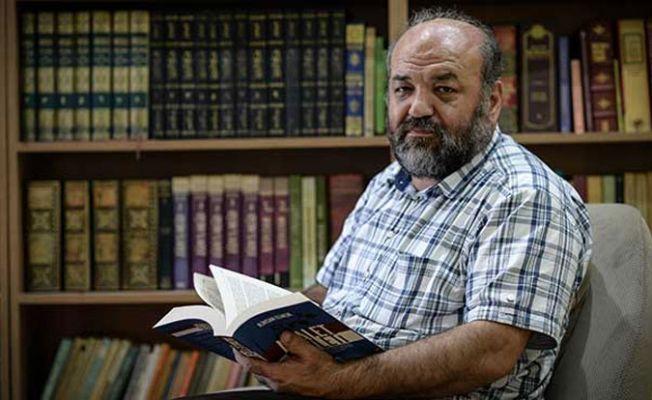 AKP'li seçmene seslenen Eliaçık, 'hayır' demenin 3 nedenini açıkladı