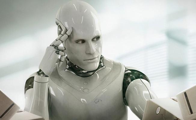 Bilgi yarışmasında yapay zeka insanı yendi