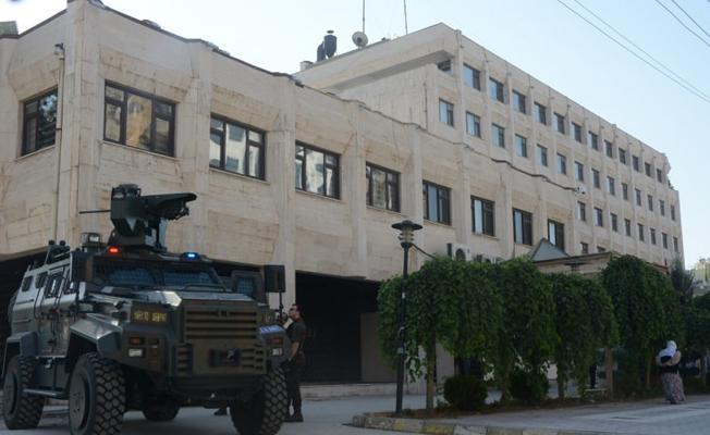 Diyarbakır'ın Dicle Belediyesi'ne kayyım atandı