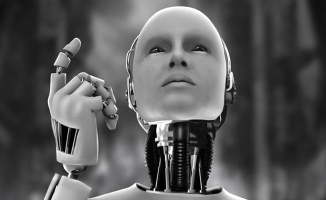 Google'ın yeni yapay zekası stres altında saldırgan davranıyor
