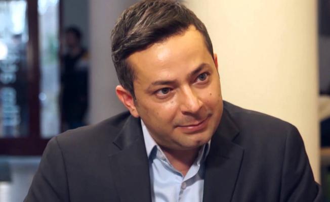 İrfan Değirmenci: Gezi'den bu yana çok ciddi baskı vardı üzerimde