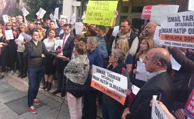 Mahkemeden 'Proje Okul'la ilgili emsal karar