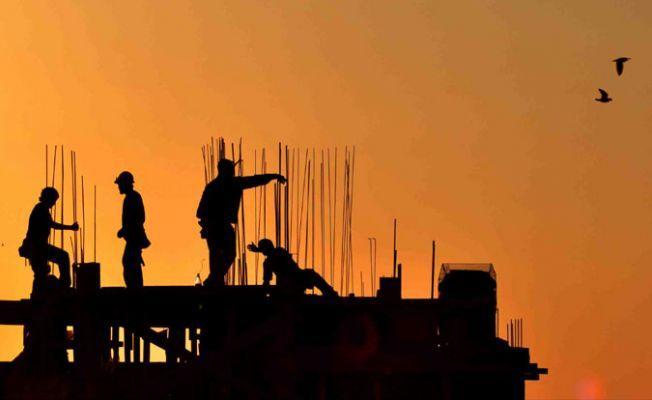 Ocak ayında 161 işçi hayatını kaybetti