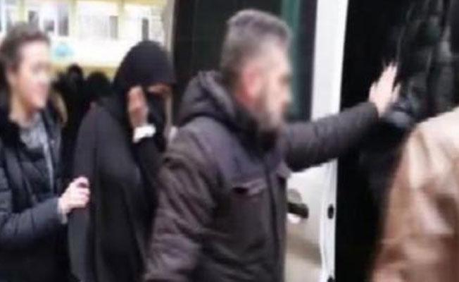 Reina katliamıyla ilgili beş tutuklama daha
