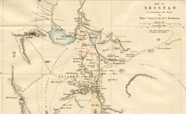 Selim Temo: Afganistan'da bir Kürt Devleti – 2