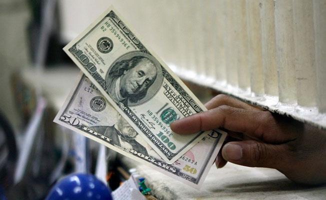 Dolar haftaya nasıl başladı? İşte rakamlar