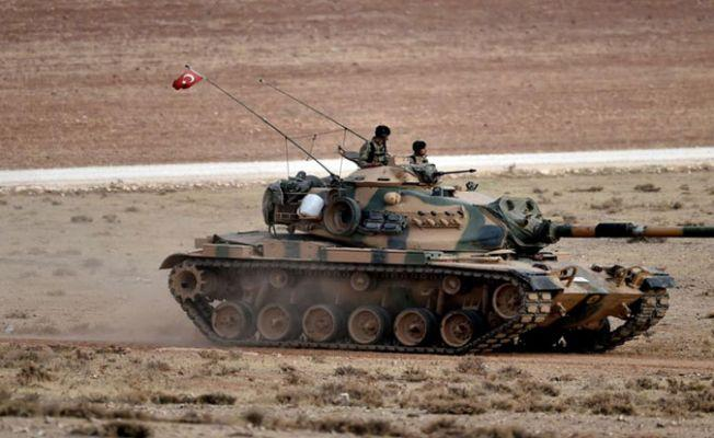TSK'dan Rusya'ya: Askerler 10 gündür aynı noktada, son bilgi 8 Şubat'ta verildi