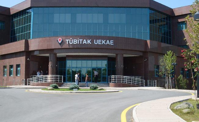 TÜBİTAK'a 'FETÖ' operasyonu