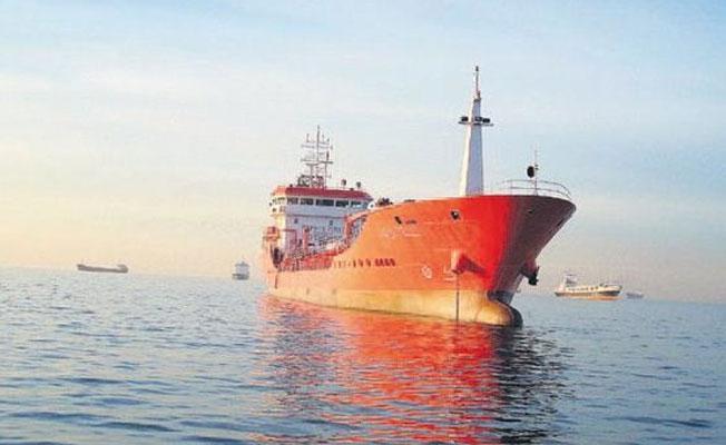 AFP: Türk gemisi Libya açıklarında battı, 7 kişi kayıp