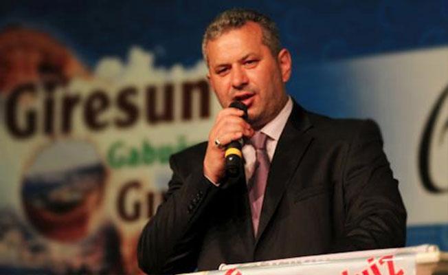 AKP'li baba-oğula Bağcılar Belediyesi'nden 5 yılda 3 milyon liralık 11 ihale