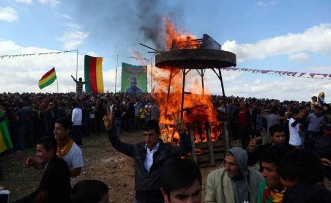 Ankara ve İstanbul'da Newroz'a izin yok