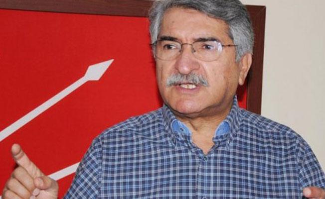 CHP'de Fikri sağlar kararı