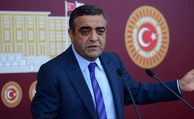 CHP'li Tanrıkulu: Kırıkkale F Tipi'ndeki işkence iddiaları araştırıldı mı?