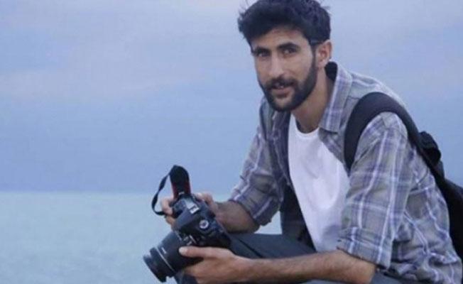 Dihaber muhabiri Selman Keleş gözaltına alındı