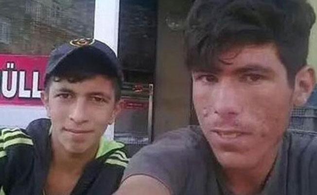 Diyadin'de katledilen 2 çocuk için 2 yıl sonra soruşturma kararı