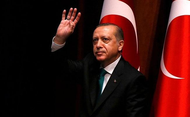 """""""Erdoğan'ın miting yapmasına izin vermeyeceğiz"""""""