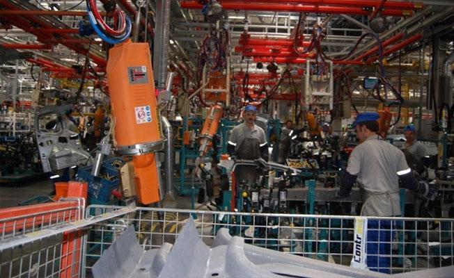 Ford Otosan işçileri: TİS taslağı işçilerle hazırlansın