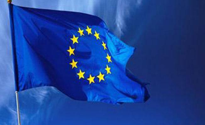 İngiltere, Brexit sürecini 29 Mart'ta başlatıyor