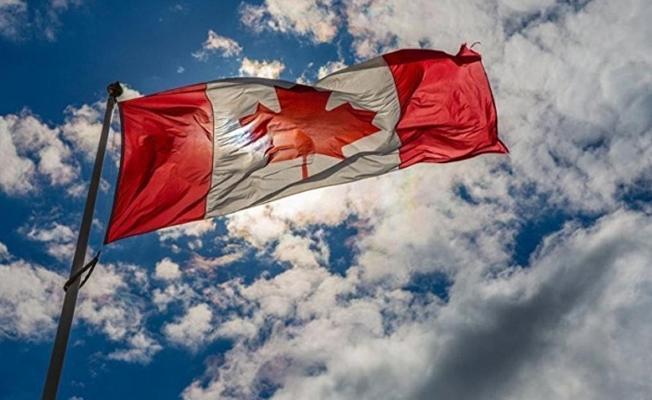 Kanada'da iki ayda 444 Meksikalı sığınmacı gözaltına alındı