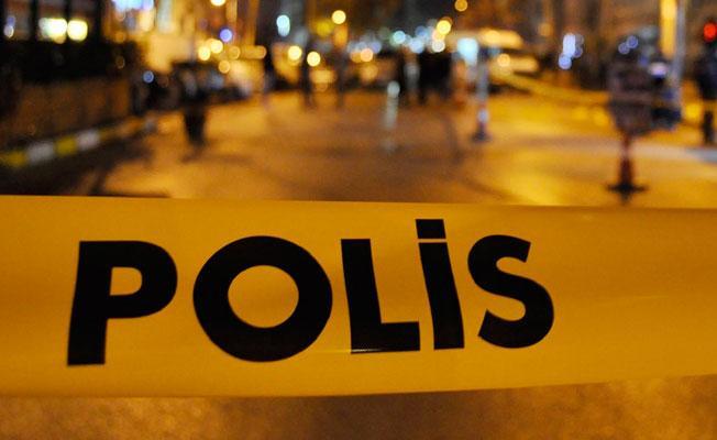Malatya'da silahlı çatışma: 2 ölü, 11 yaralı