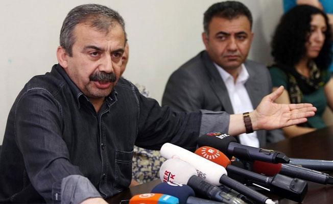 Önder'den Sarıyıldız'ın vekilliğinin düşürülmesine tepki: Hukuken doğru değil, ahlaken ayıp, dinen günah