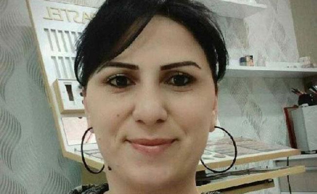 Tokat'ta kadın cinayeti: İmam nikahlı eşini öldürdü