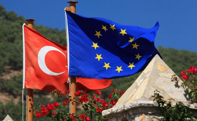 Avrupa, referanduma soruşturma istedi