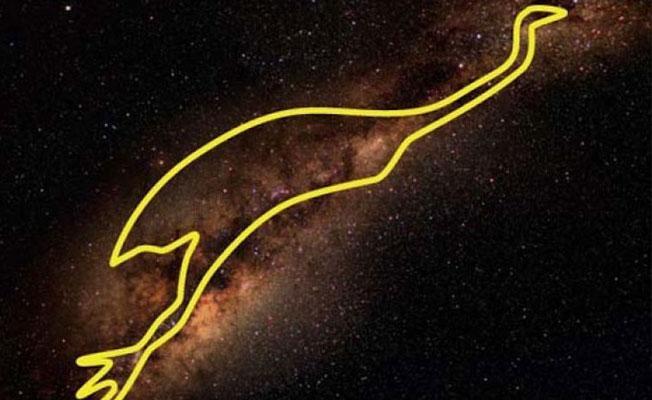 Bilinen en eski astronomik gözlemevini Aborjinler kurmuş olabilir