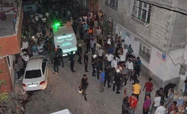 Gaziantep Belediyesi'nden Fatma Şahin açıklaması
