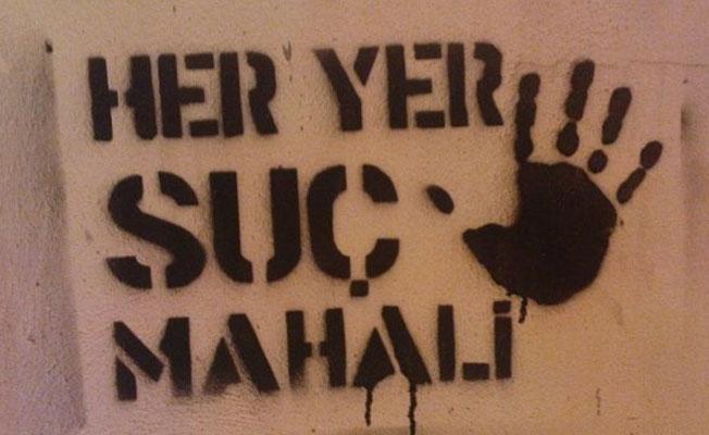Konya'da yatılı Kur'an kursunda cinsel istismar